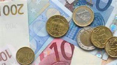 Photo of Ecuación Monetaria (2)